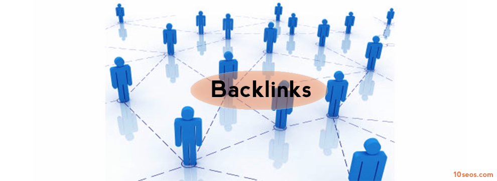 Moving Forward, Leaving Backlinks behind