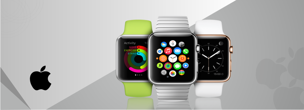 Why Folks aren't wearing their Apple Watch? – The Reasons