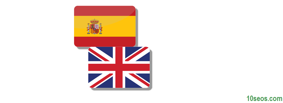 Tips to translate Spanish to English to lift your content marketing