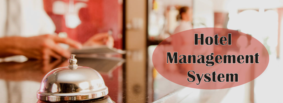 Features to Consider in Hotel Management Systems