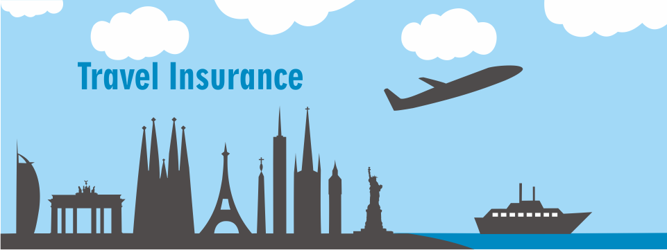 Is Travel Insurance Worth the Cost? – Let's Check the Answer