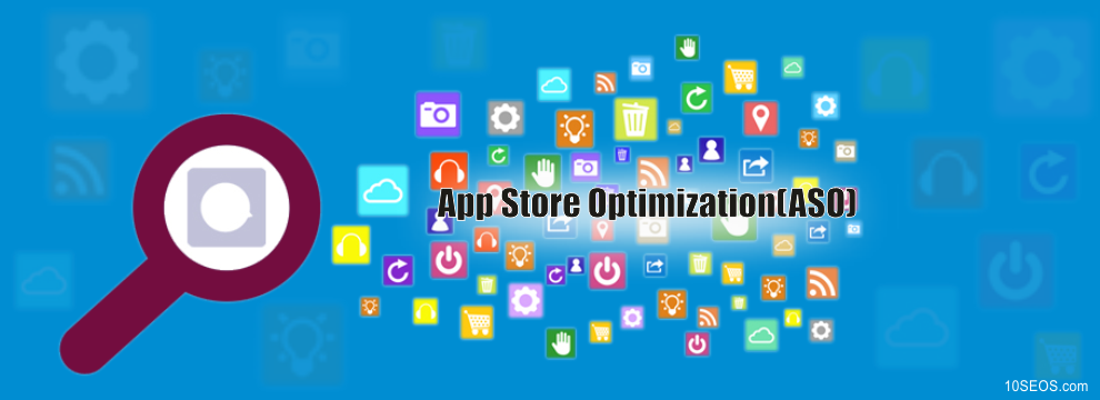 Checklist for the App Store Optimization(ASO)