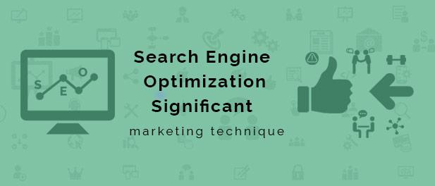 search engine marketing techniques pdf