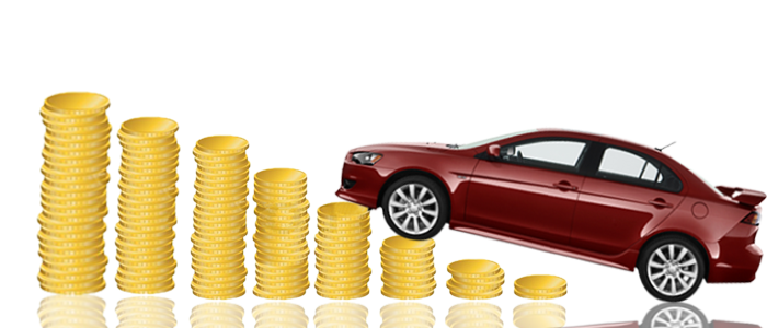 Car Insurance Premiums Stands at Top – Check How Can You Save!