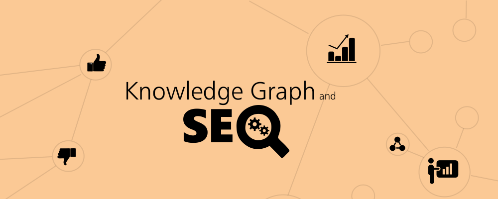 Knowledge Graph and SEO