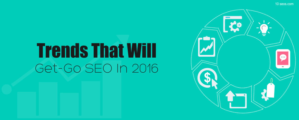 Trends That Will Get-Go SEO In 2016
