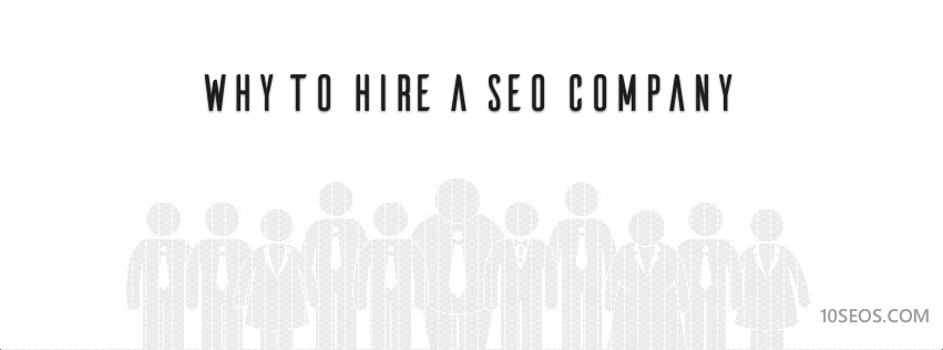 Need Web Marketing Strategies For Your Company: Hire top SEO Company