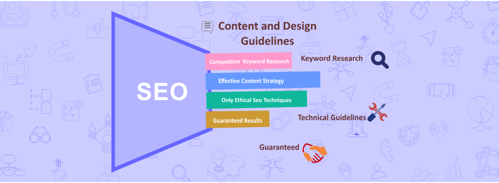 How to Hire Best & Reliable SEO Company
