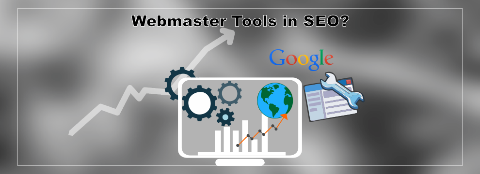How to Access Webmaster Tools in SEO?