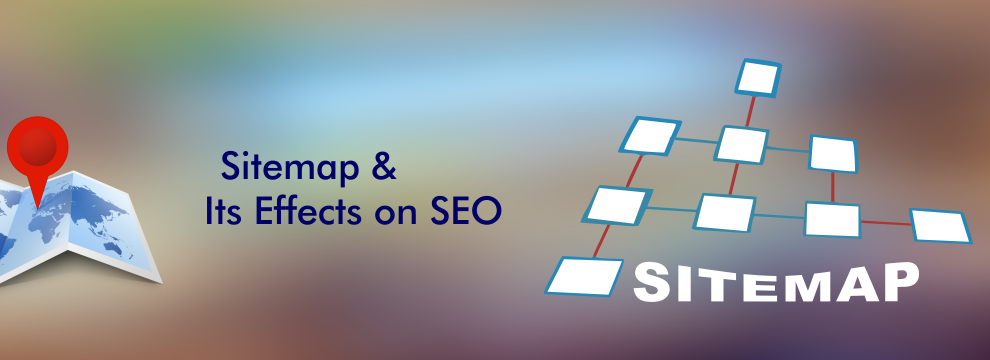 seo for starters sitemap its effects on seo