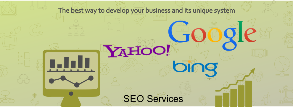 SEO- The best way to develop your business and its unique system