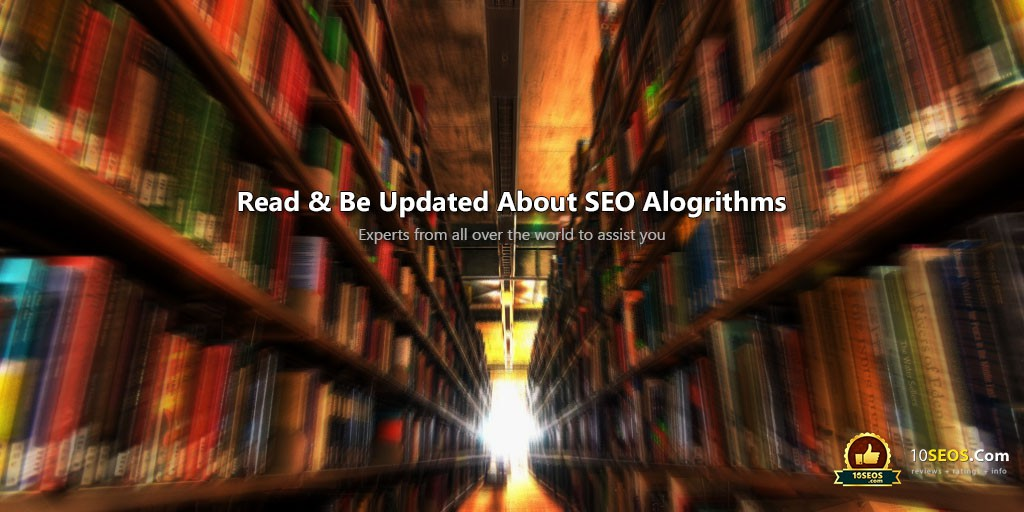 How to get ready with SEO as per the Google algorithms