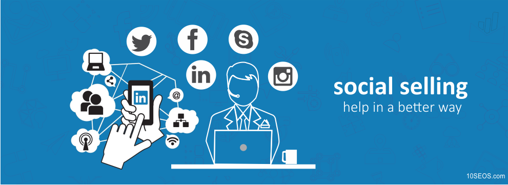 How social selling could help in a better way?