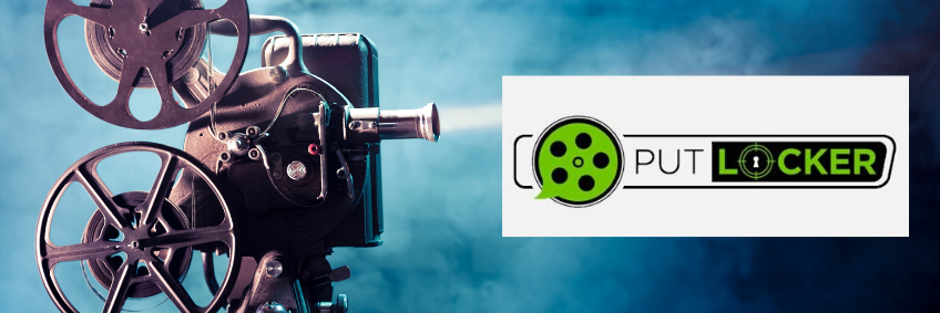 20 Putlocker Alternative Movies Sites to  Stream Movies Free