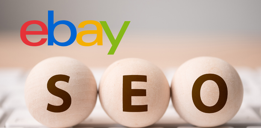 Things To Know About eBay SEO In 2020