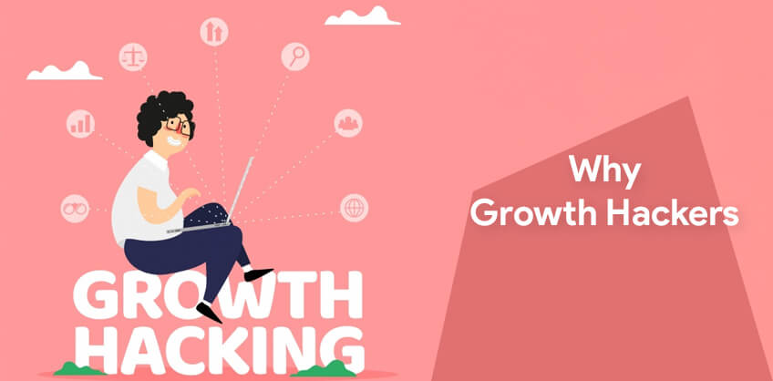 Why Growth Hackers
