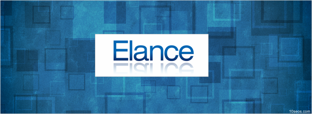 Elance to Get the Success by Making an Eye-Catching Proposal for Clients