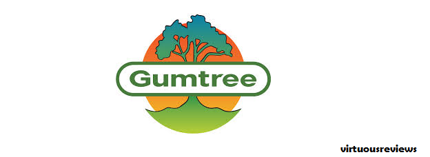 www.gumtree.com.au  helps you to find everything you need in your daily life!