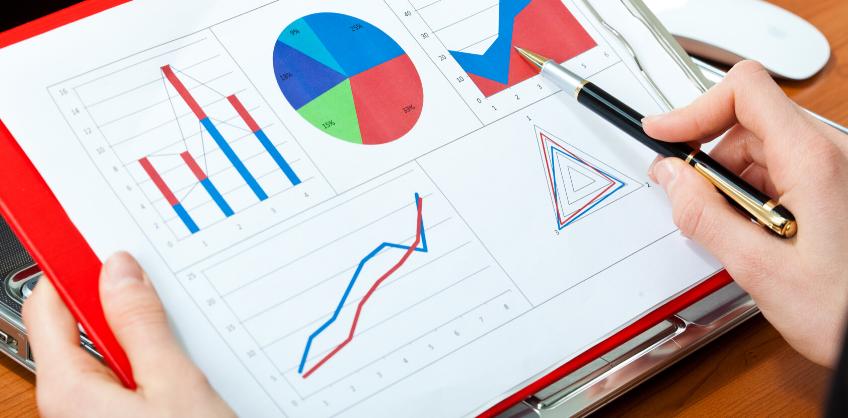 How to use google analytics: Google Analytics for Beginners