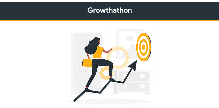 Growthathon