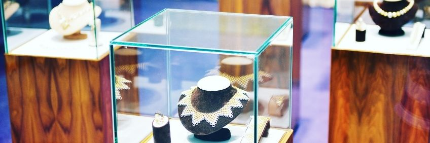 Top 5 Online Jewellery Stores in the USA