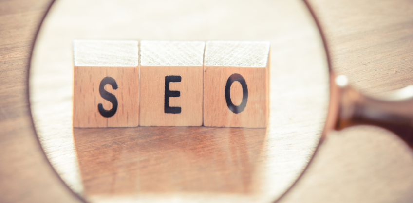 Why you Should Stop Selling SEO Services?