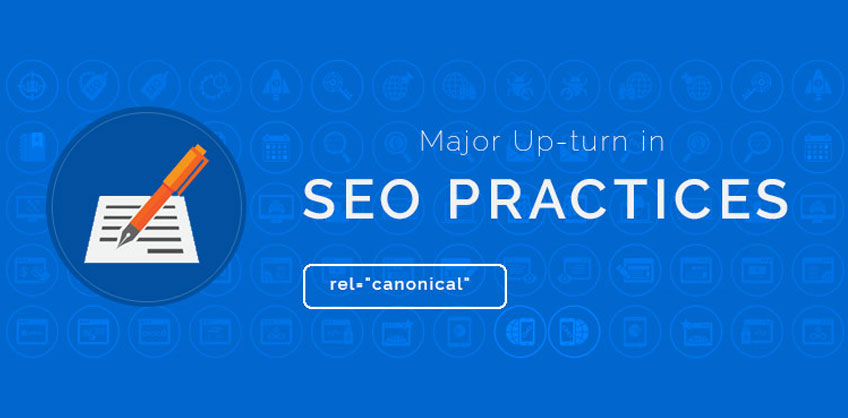 All about 301 Redirects and Canonical tags
