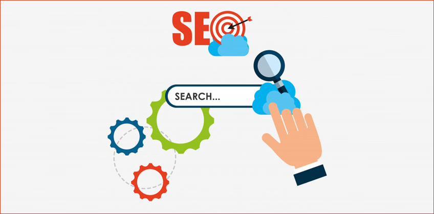 Image result for best boston seo company