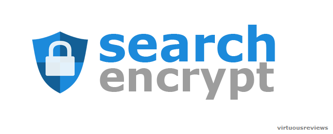 How to Remove Search Encrypt From Your Browsers Virus(Google Chrome, Mozilla Firefox & Internet Explorer)?
