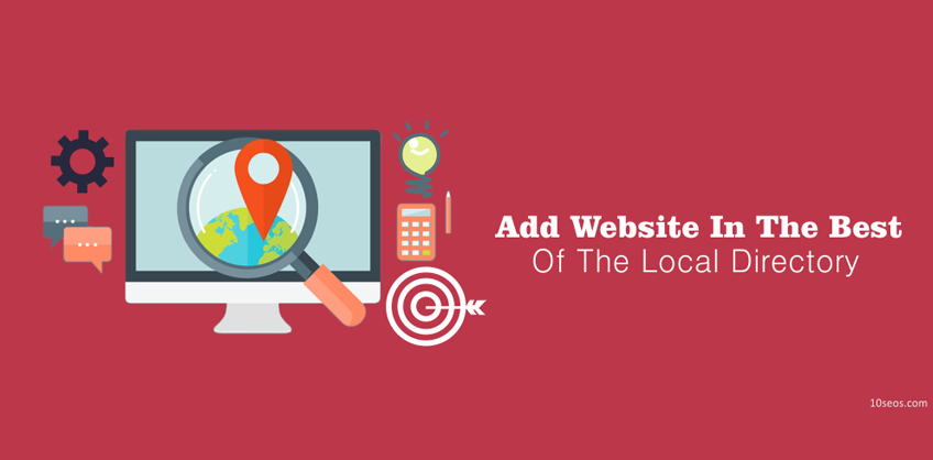 HOW TO GET LISTED IN BUSIENESS.COM SEO DIRECTORY LISTING