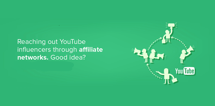 Affiliate Network And Youtube: Is It A Worthy Idea For Your Business?