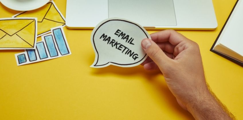 10 Email Marketing Benefits You Must Know as a Business