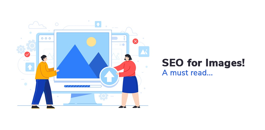 SEO for Images! A must read…