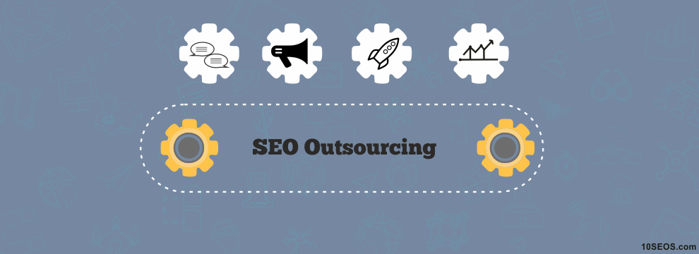 SEO Outsourcing: Advantages and Disadvantages