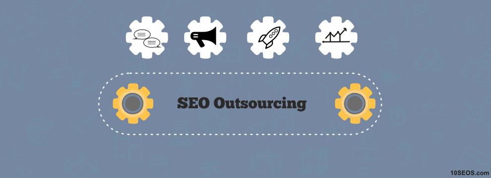 SEO Outsourcing: Advantages and Disadvantages