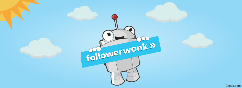 Followerwonk: Why People Use It And Love It?