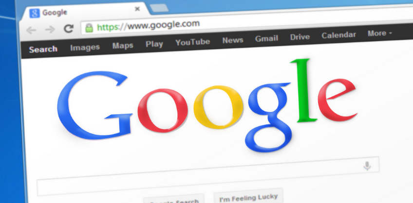 How Much Do Users Trust Their Google Search Results?