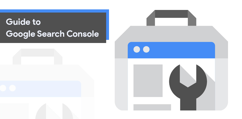 Guide to Google Search Console