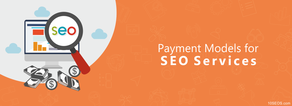 Decide How Much Should You Pay For SEO Services