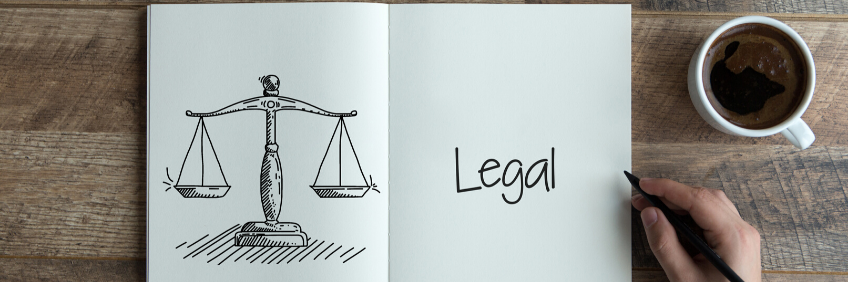 Common Legal Issues Faced By People that Requires a Lawyer