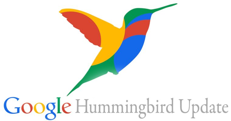What Is Hummingbird?
