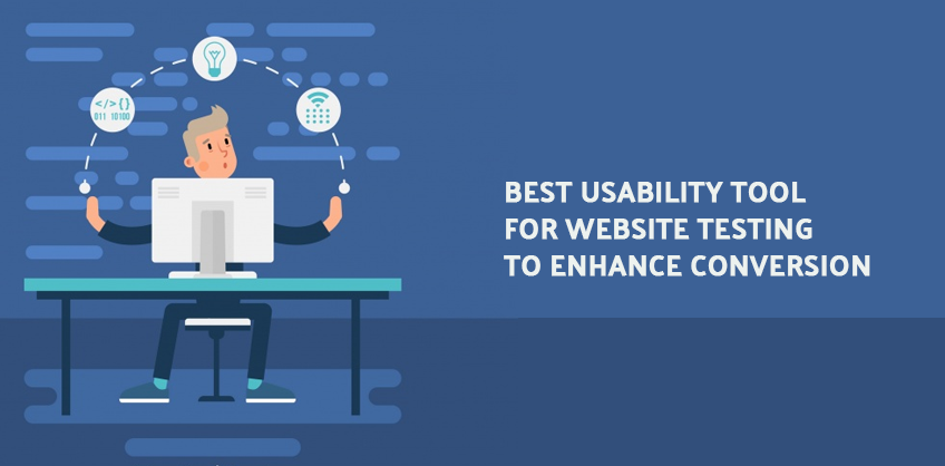 5 BEST USABILITY TOOL FOR WEBSITE TESTING TO ENHANCE CONVERSION