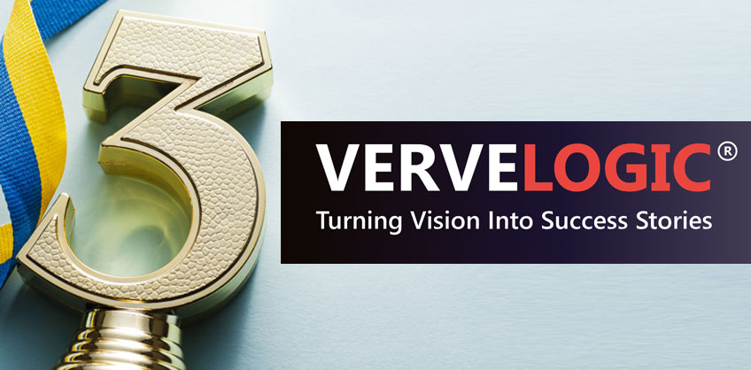 10SEOS.COM GIVES VERVE LOGIC THIRD POSITION AMONG BEST SEO FIRMS IN THE WORLD.
