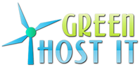 GREEN HOST IT on 10Hostings