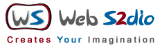 Web S2dio Top Rated Company on 10Hostings