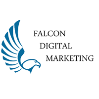 Falcon Digital Marketing Top Rated Company on 10Hostings