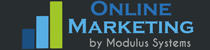 Online Marketing by Modulus Systems Europe Ltd Top Rated Company on 10Hostings