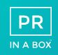 PR In A Box Top Rated Company on 10Hostings