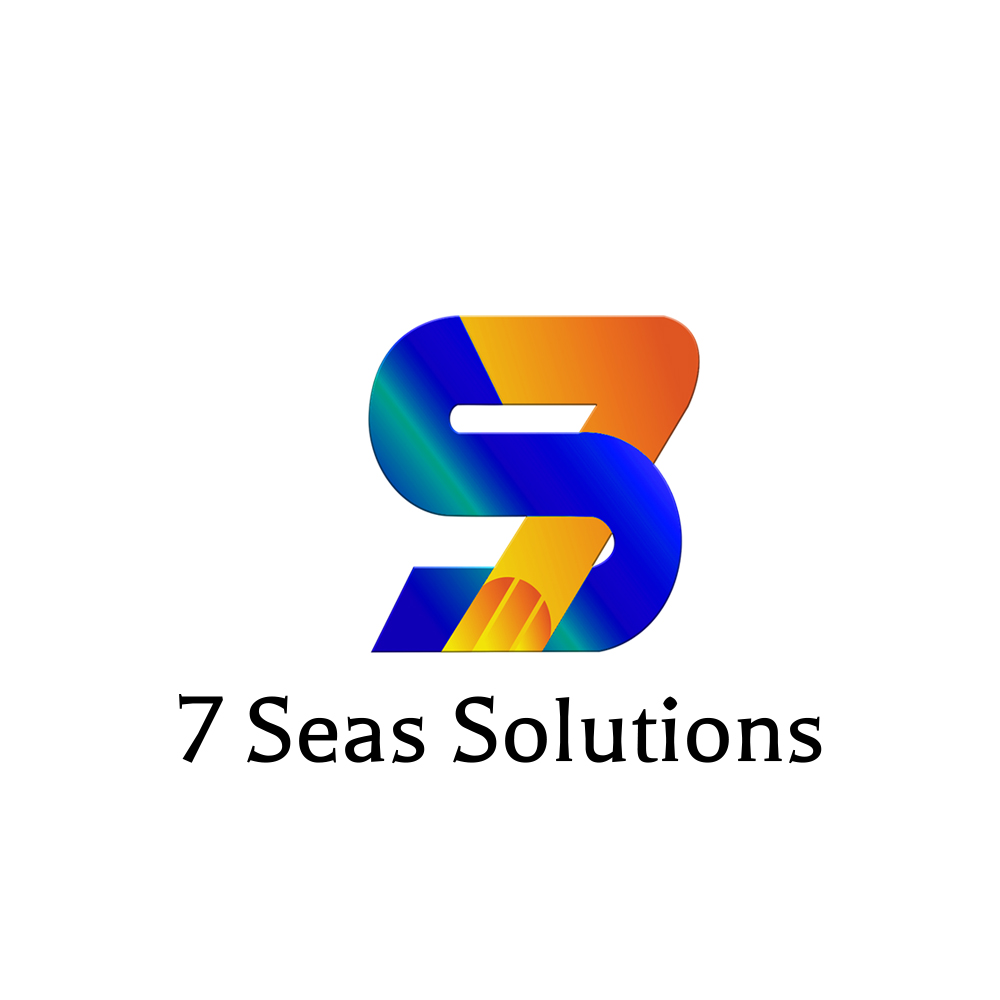 7 Seas Solutions Top Rated Company on 10Hostings