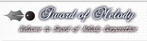 Sword of melody on 10Hostings